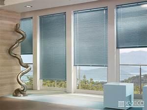 Fenster Rollos Innen : fenster rollos innen atemberaubend auf kreative deko ideen in gesellschaft mit rollo nett 20245 ~ Eleganceandgraceweddings.com Haus und Dekorationen