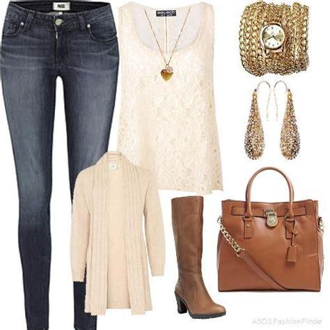 Best 25+ Casual attire for women ideas on Pinterest | Winter wear for girl Womenu0026#39;s casual tips ...