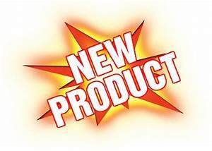 NEW PRODUCTS : United Novelty Bingo Supplies Bingo
