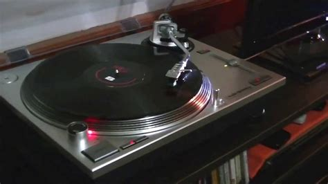audio technica  lp usb youtube