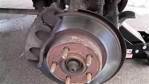 Rfw Lock Mazda  U2013 Coches