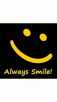 AV Styles Always Smile Poster: Buy AV Styles Always Smile ...