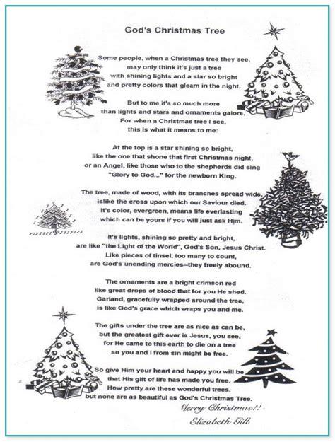christmas short stories christmas decore