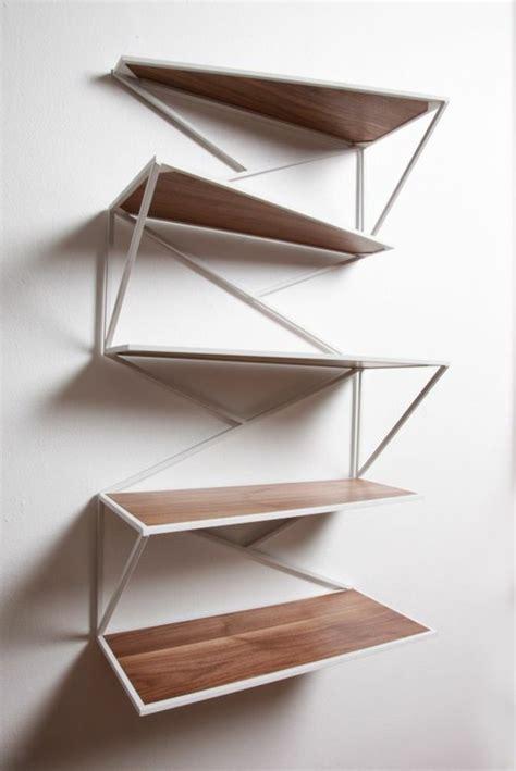 canape d angle blanc et gris l étagère bibliothèque comment choisir le bon design