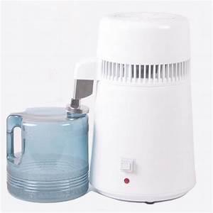 Destilliertes Wasser Selber Machen : was ist destilliertes wasser destilliertes wasser trinken ja oder nein gesundheit was ist ~ Watch28wear.com Haus und Dekorationen