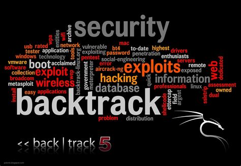 hackers wallpaper collections part ii wanna  hacker