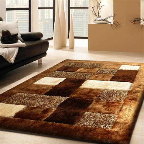 large area rugs for living large area rugs for living room ingenious ideas living