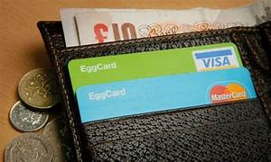 Payback Visa Card Abrechnung : credit card holders given better repayment deal money the guardian ~ Themetempest.com Abrechnung