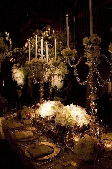 lovely table   concept pirate wedding wedding