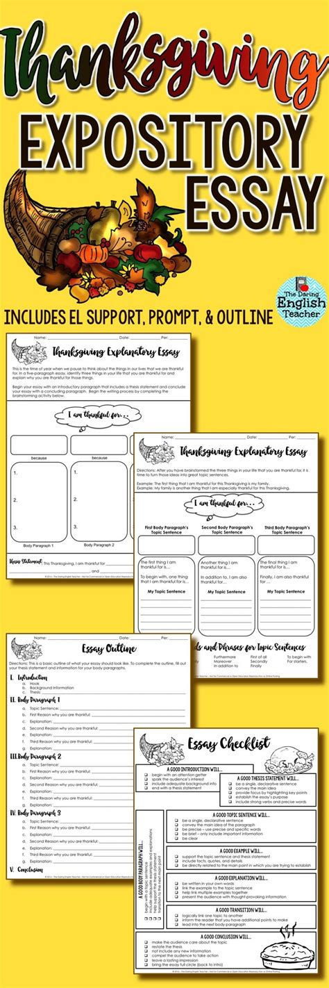 1000 ideas about middle school writing prompts on