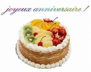 Image De Gateau D Anniversaire : anniversaire des justacotins iiiiii discussion page 78 ~ Melissatoandfro.com Idées de Décoration