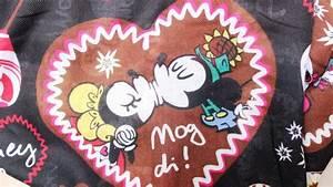 Codello Disney Schal : codello muenchen disney i mog di kollektion 2015 blogger schal micky minnie mouse 10 lebensgef hle ~ Orissabook.com Haus und Dekorationen