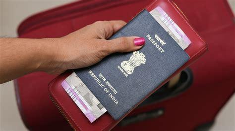 Juez anula reglas que limitan las visas de trabajo ...