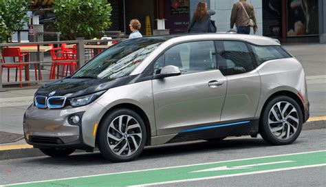 More Electric Cars by Electric Cars Need More Government Support Study