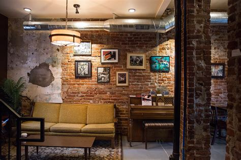 See more of coffee ambience 커피 앰비언스 on facebook. PHOTOS: Denver's Best Coffee Shops for Art and Ambience