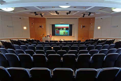 Free Images : auditorium, meeting, audience, theatre ...