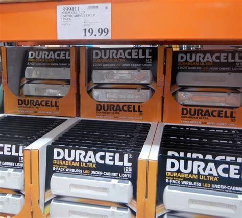 duracell cabinet light seeshiningstars
