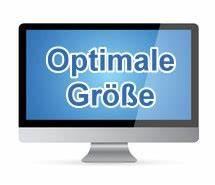 Firmenwagen Kosten Berechnen : onlinerechner thema freizeit hobby ~ Themetempest.com Abrechnung