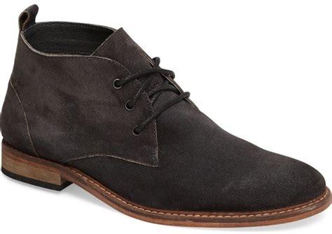 Formal Dress Shoes For Men Best