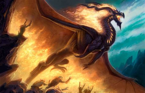 Magic The Gathering Prossh Commander Deck by Magic The Gathering Commander Deck Power Hungry
