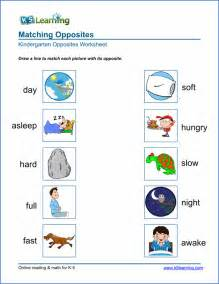 more than and less than worksheets for kindergarten collections of free pre school worksheets easy worksheet ideas
