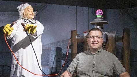 Iegulda 150 000 eiro un slaveno Nautilus naktsklubu pārvērš par šausmeni — Santa