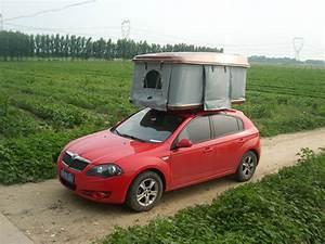 Tente De Toit Voiture : tente de dessus de toit de voiture d 39 interpr teur de commandes interactif de fibre de verre ~ Medecine-chirurgie-esthetiques.com Avis de Voitures