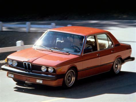 bmw 5 series turbo h b bmw 5 series turbo e12