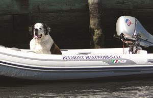 Boat Yard Dog Trials In Rockland by Boatyard Dog Issue 126 Maine Boats Homes Harbors