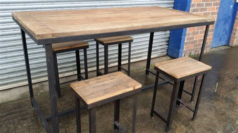 counter height dining room table sets decorative trend rustic counter height table tedxumkc