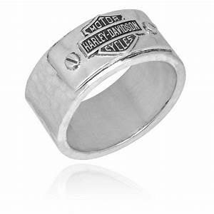 53 best men39s h d rings images on pinterest harley With harley davidson wedding rings for men