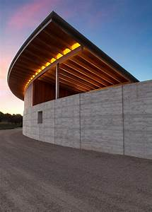Gallery of Equestrian Buildings / Seth Stein Architects ...