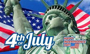 cards for independence day greeting cards pictures