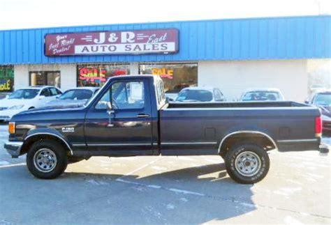ford   xlt lariat pickup truck  sale