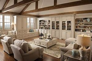 Living room ideas samples decorate great living room for Great living room furniture interior design
