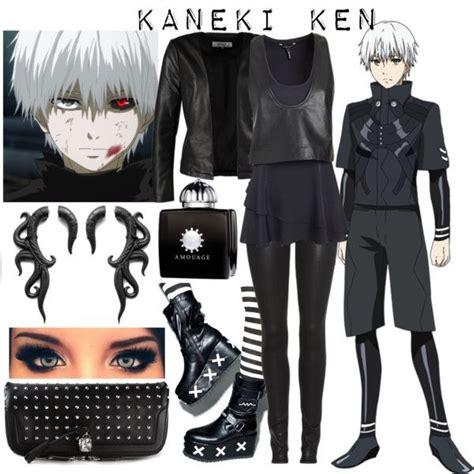 Kaneki Ken ~ Tokyo Ghoul | Tokyo ghoul Tokyo and Anime ...