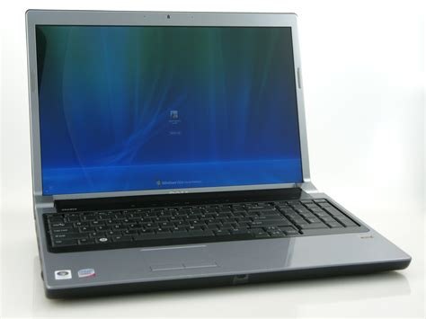 Dell Laptops With Intel Core I7 Processors