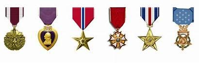 Military Award Transparent Events American Legion Format
