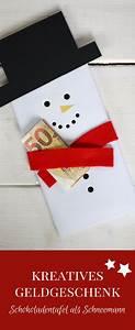 Originelle Geschenkverpackung Für Geld : dankesch n geschenk basteln geldgeschenke weihnachten kreativ verpacken kipr b land ~ Frokenaadalensverden.com Haus und Dekorationen