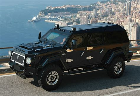 conquest knight xv specs photo price rating