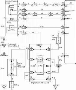 Mini Cooper Wiring Diagram Espa Ol
