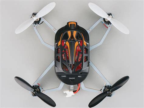consumer drones   buy   techrepublic