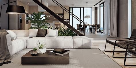 Home Interior Catalog 2018 : Best Collection 2018 / 2019