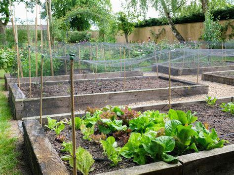 railroad ties   garden alternatives