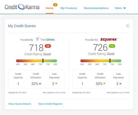 equifax credit bureau credit karma to add equifax data to their free credit