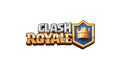Clash Royale Thumnail Template by Clash Royale Best New Update Deck Easy Wins Arenas
