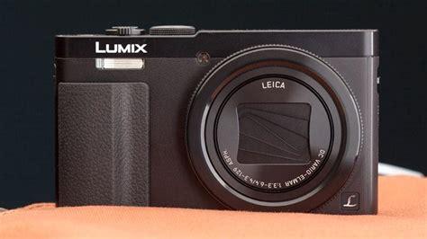 point  shoot cameras   digital camera