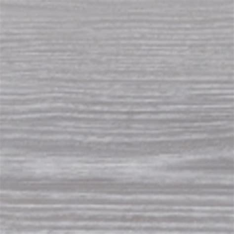 amtico spacia wood white ash 4 quot x 36 quot luxury vinyl plank ss5w2540