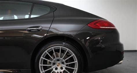 Rent A Porsche Atlanta Ga