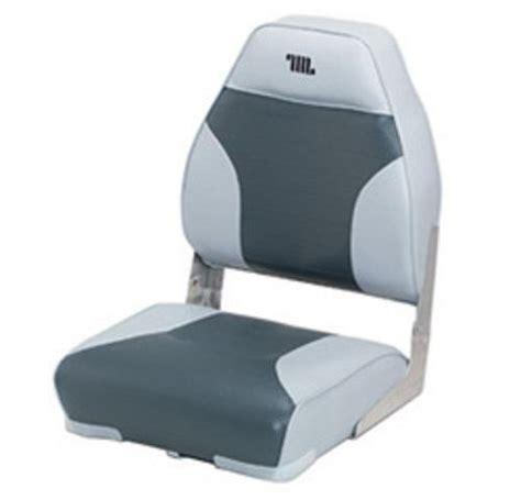 Cheap Boat Seats boat seats cheap